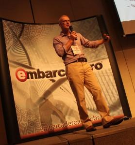 Cantù_Emb.Conference2014