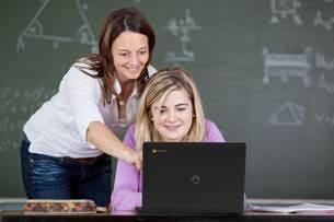 IBM anuncia plataforma de educação gratuita para capacitação de tecnologia cognitiva - TI INSIDE Online